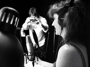 di-soundwizard-studio