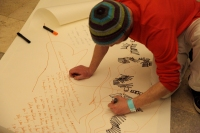 soundlab#2 writing