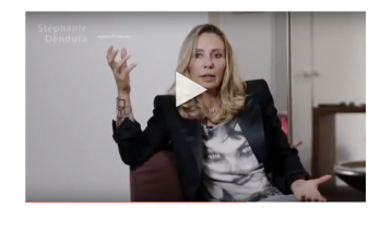 fle-marc-langrange-movie2