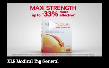 medical-tag-general-uk11