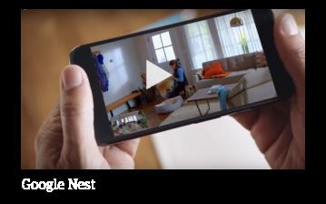 google nest1