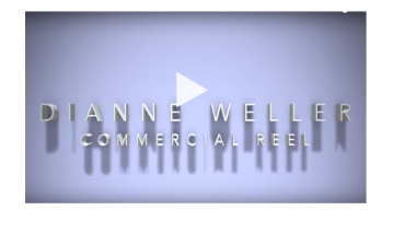 Reel commercial