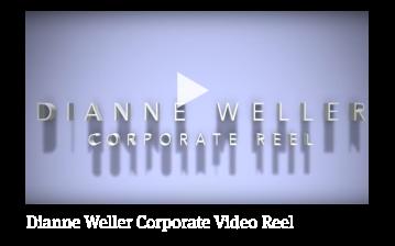 Reel corporate